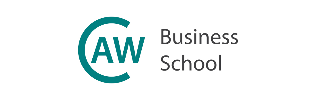 The CAW Business School