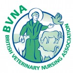 BVNA Logo Clear Background