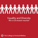 Equality and Diversity Competitions Facebook Image