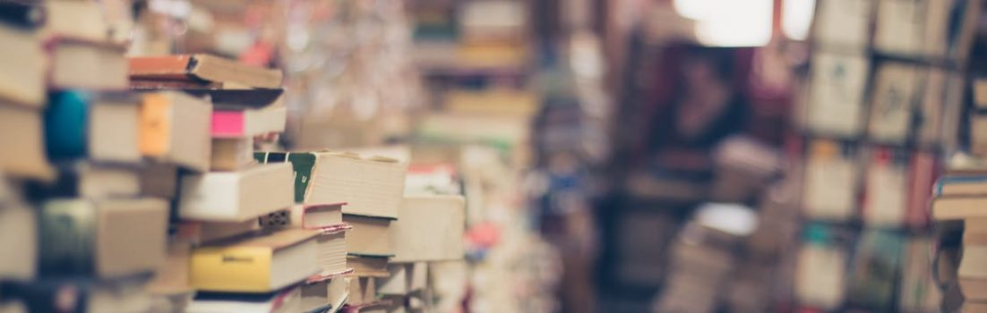 library books - english functional skills blog