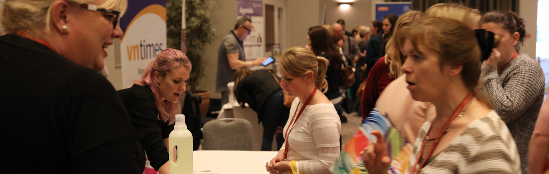 Tp congress 3 blog size