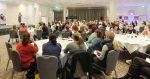 Head Nurse Congress delegates 2017