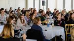 Delegates at Clinical Coach Congress