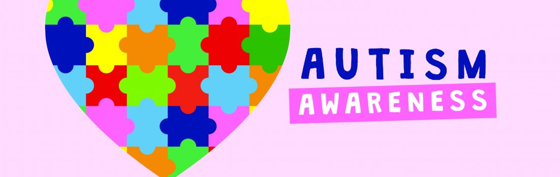 Autism Awareness Day 2019