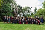 Middlesex Graduation 2019