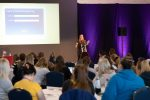 Clinical Coach Congress Talk