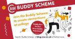 Buddy Scheme