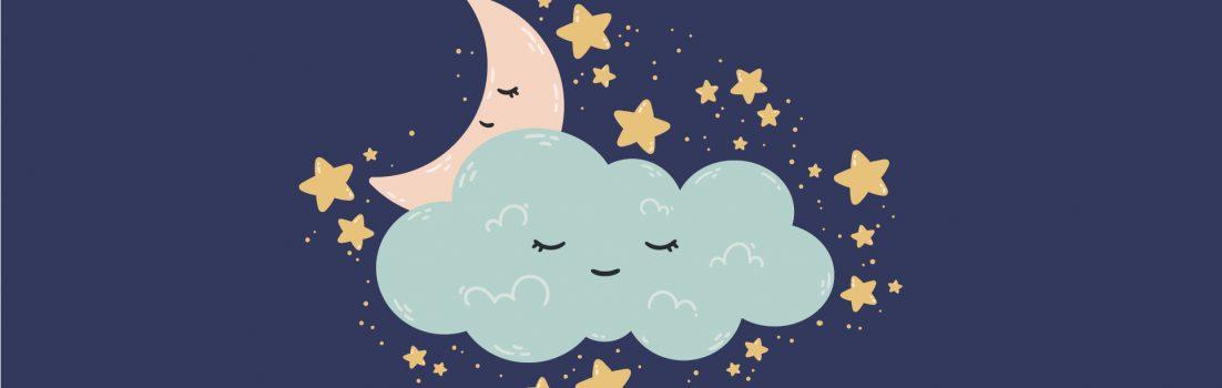 Tips to get a better sleep